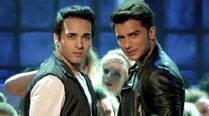 'O Teri' Review : Zero star for an atrocity which calls itself a film