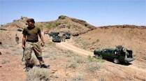 4 Pakistani soldiers killed in IED blast
