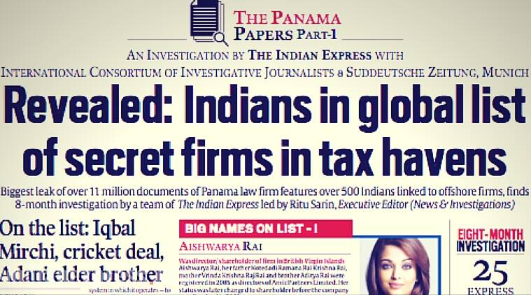 panama-papers-lead
