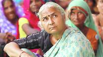 Medha Patkar, NGO head fail to settle defamationcases