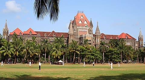 PIL_in_Bombay_H16451 00
