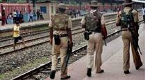 6,750 RPF personnel and about 50 trains having 1,000 coaches being made available for the polling exercise. (PTI)