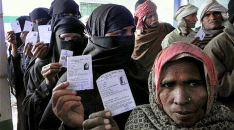 what is meant by losing deposit in elections in india