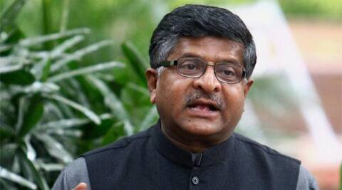 BJP leader Ravi Prasad said that the Prime Minister of a great country like India has to be a popular leader, who must have the ability to take right decision. (PTI)