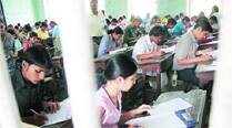 Four CBSE exams clashing with poll dates rescheduled