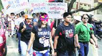 LGBTs want political parties to clarify stand on Section 377