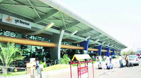 By 2021 Pune Airport to get 5 aerobridges on new terminal building