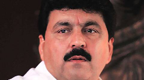'NCP helping Laxman Jagtap by trying to field weak candidate'