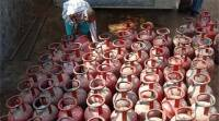 LPG subsidy: Direct Benefit Transfer system stands scrapped from Mar 10