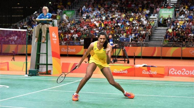 live pv sindhu, pv sindhu live badminton, pv sindhu final live, sindhu gold medal live, badminton pv sindhu live, live badminton score, live rio olympics, pv sindhu live streaming, badminton live streaming, pv sindhu badminton live streaming, sindhu marin score, sindhu badminton score live, sindhu marin live score, sindhu marin live streaming, sindhu vs carolina marin, live olympics, live badminton olympics, live india badmiton, badminton india live, live sports
