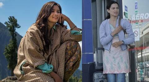 With the success of the female-centric Highway and Queen, has the tide finally turned in favour of women-oriented films? We ask two directors