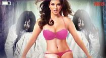 Ragini MMS 2 director Bhushan Patel's next to kick off in June