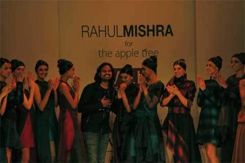 rahul3