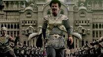 Rajnikanth's 'Kochadaiiyaan' to be game-changer for Indian films: Soundarya