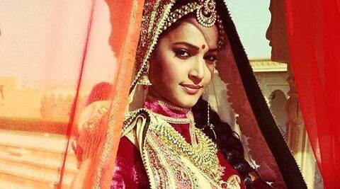 Rajshree is considering calling it quits over gruelling schedule and heat in Gujarat, where the sets are located, a sources said. 'Bharat ka Veer Putra Maharana Pratap' is aired on Sony Entertainment Television.