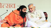 Baba Ramdev not alone, Obama is a veteran of open mic gaffes