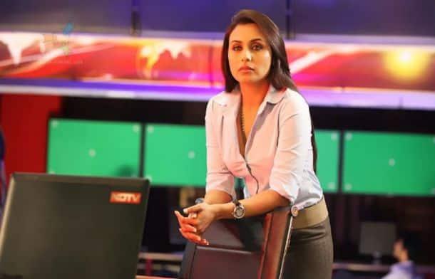 Happy Birthday Rani Mukherji: Bengali beauty's top 10 roles