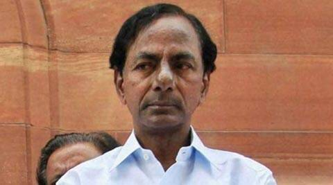 K Chandrasekhar Rao said the candidates for the remaining assembly seats and the Lok Sabha constituencies would be announced soon.