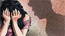 IAF corporal held for 'rape'