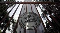 Why the RBI should cutrates