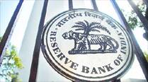 RBI not to allow promoters to become CEOs of private banks