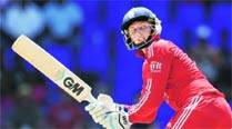Root, Buttler lead charge of youth brigade in decider