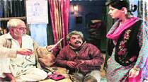 Sanjay Mishra on why he takes up every role that comes hisway