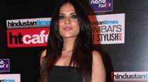 Richa Chadda to walk the ramp at Lakme Fashion Week