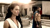 Review: 300 Rise of an Empire