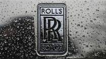 Rolls Royce to return Rs 18 cr to govt paid to its commission agents