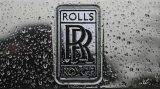 Rolls-Royce completes new-look line up with strategy and digital execs appointment