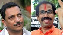 BJP in damage control mode, Rudy to meet Uddhav to fine tune alliance with Sena