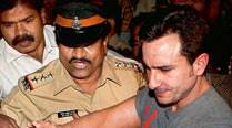 Court frames charges against Saif Ali Khan in assault case