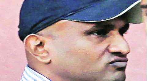 The court of Additional District and Sessions Judge Najar Singh also slapped a penalty of Rs 20,000 on the convict.