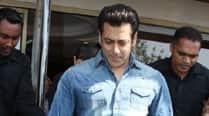Salman Khan praises Subhash Ghai for 'Kaanchi' trailer, hopes the film doeswell