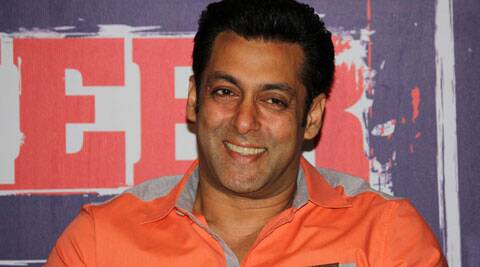Salman Khan will be teaming with Sooraj Barjatya after almost 15 years.