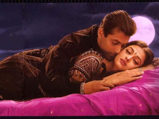 Salman Khan, Aishwarya Rai Bachchan, Salman Khan Aishwarya Rai