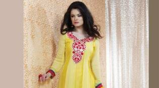 Fashion can be new language of India-Pakistan peace talks