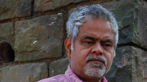 Sanjay Mishra:  'Ankhon Dekhi' is a different film for me because I have always done commercial movies.