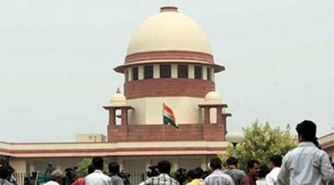 The bench also considered whether the court could advise the President to reconsider the proclamation. (PTI)