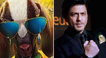 'Yeh hai Bakrapur' has nothing to do with Shah Rukh Khan:Director