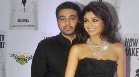 Raj Kundra and Shilpa Shetty's show is said to have a different format as compared to 'Satyamev Jayate'.
