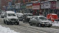 SNOWFALL-THUMB
