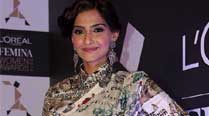 Sonam Kapoor to play an aspiring politician in upcoming film