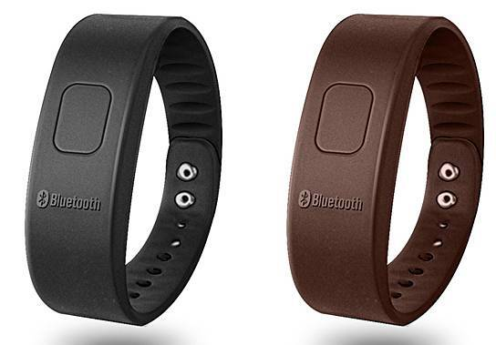 Priced at $37 (Rs 2,300), the wristband lets you activate Spotnsave's emergency alert system without touching your phone