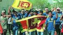 SriLankafanT