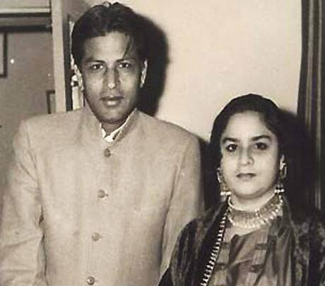 srk-parents460