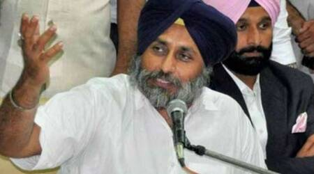 Sukhbir asks NRHM staff to join work or face termination