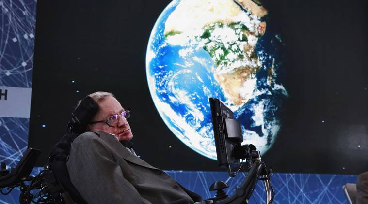 Stephen Hawking dead, Stephen Hawking black holes, A Brief History of Time Hawking, Stephen Hawking tributes, Hawking radiation, Stephen Hawking Cambridge University, astrophysics