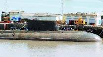 Captains' errors to quality issues, Navy inquiries list reasons for spate ofmishaps